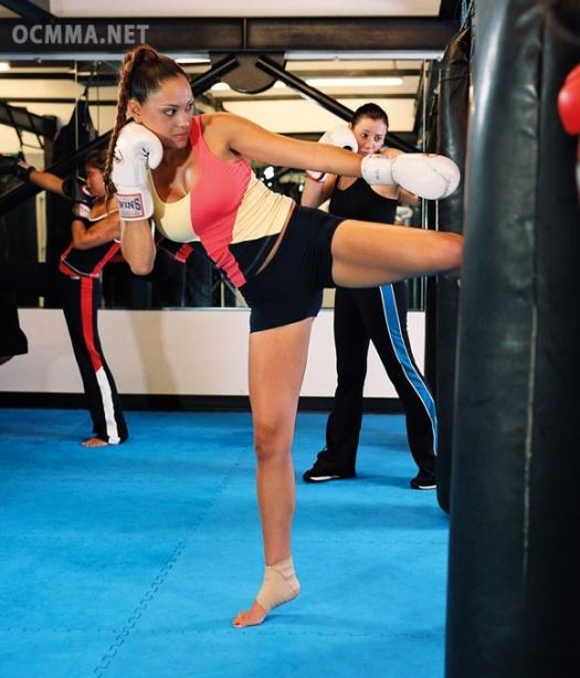 kickboxing_lg