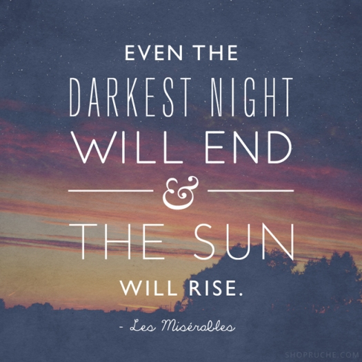 les-miserables-quote