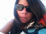 Summer sunning 2011