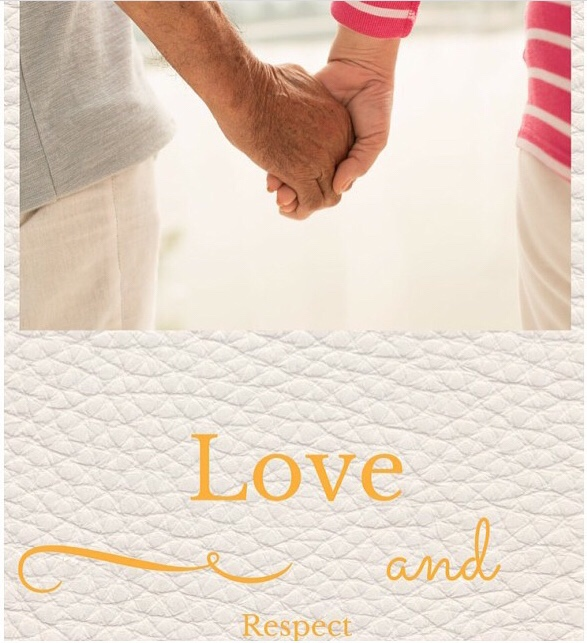 img 4872 Features of a Good Marriage    Learn How to Make your Love Terminology